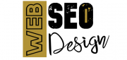 cropped-SEOwebdesign02.png